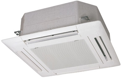Airconditioning Cape Town Ventilation Systems Extraction
